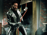 Shaft, Richard Roundtree, 1971 Posters