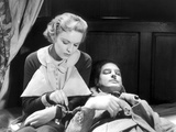 The 39 Steps, Madeleine Carroll, Robert Donat, 1935 Prints