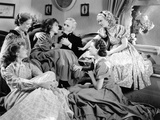 Little Women, 1933 Photo