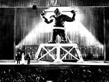 King Kong, Bruce Cabot, Fay Wray, Robert Armstrong, King Kong, 1933 Photo