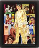Elvis Presley (Albums) Posters