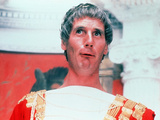 The Life Of Brian, Michael Palin, 1979 Photographie