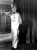 The Good Fairy, Margaret Sullavan, 1935 Photo