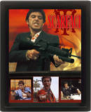 Scarface, 1983 Affiches