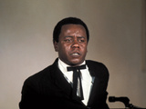 Uptown Saturday Night, Flip Wilson, 1974 Photo
