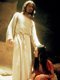 Jesus Christ Superstar, 1973 Photo