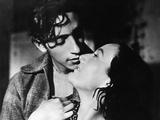 Los Olvidados, Roberto Cobo, Estela Inda, 1950 Photo
