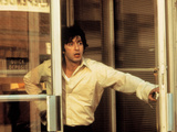 Dog Day Afternoon, Al Pacino, 1975 Photo