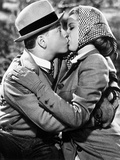 Love Finds Andy Hardy, Mickey Rooney, Lana Turner, 1938 Kunstdrucke