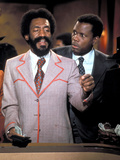 Uptown Saturday Night, Bill Cosby, Sidney Poitier, 1974 Prints