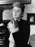 Gaslight, Ingrid Bergman, 1944 Prints