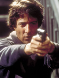 Marathon Man, Dustin Hoffman, 1976 Photo