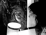 Suspiria, Jessica Harper, 1977 Reprodukcje
