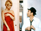 Contempt, (AKA Le Mepris), Brigitte Bardot, Michel Piccoli, 1963 Posters