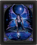 Anne Stokes (Immortal Flight) Posters