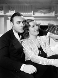 Love Affair, Charles Boyer, Irene Dunne, 1939 Prints