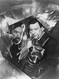 Five Million Years To Earth, (AKA, Quatermass And The Pit), 1967 Photo