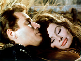 El Cid, Charlton Heston, Sophia Loren, 1961 Lmina