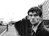The Loneliness Of The Long Distance Runner, Tom Courtenay, 1962 Pósters