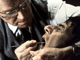 Marathon Man, Laurence Olivier, Dustin Hoffman, 1976 Psters