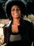 Foxy Brown, Pam Grier, 1974 Prints