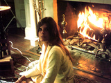 The Stepford Wives, Katharine Ross, 1975 Prints