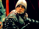 Aguirre: The Wrath Of God (AKA Aguirre, Der Zorn Gottes), Klaus Kinski As Aguirre, 1972 Posters