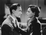Brief Encounter, Trevor Howard, Celia Johnson, 1945 Prints