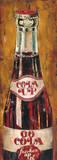 Cola Up Posters by Elisa Raimondi