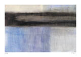Color Inspiration 6 Giclee Print by David Morico