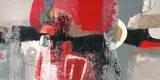 Leidenschaft Kunst von Maurizo Piovan