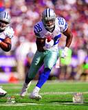 DeMarco Murray 2012 Action Photo