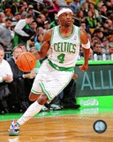 Jason Terry 2012-13 Action Photo