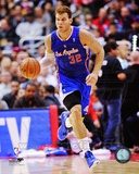 Blake Griffin 2012-13 Action Photo