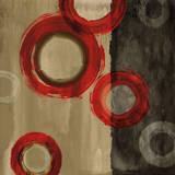 On A Roll II 高画質プリント : ブレント・ネルソン
