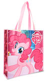 My Little Pony Large Recycled Shopper Tote Bag Tote Bag