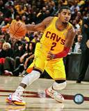 Kyrie Irving 2012-13 Action Photo
