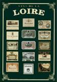Loire Prints