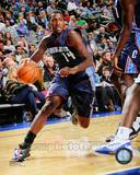 Michael Kidd-Gilchrist 2012-13 Action Photo