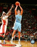 Danilo Gallinari 2012-13 Action Photo