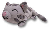 Big Bang Theory - Soft Kitty Mini Plush Toy