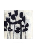 Small Roses II Prints by Norman Wyatt Jr.