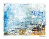 Untitled 153 Giclee Print by Michelle Oppenheimer