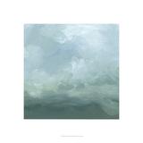 Mountain Mist II Kunst von Ethan Harper