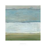 Spring Vista II Kunstdrucke von Ethan Harper