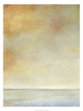 Tranquil I Giclee Print by Tim O&#39;toole