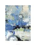 Spontan II Kunstdrucke von Tim O'toole