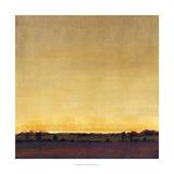 Radiant Sky II Giclee Print by Tim O'toole