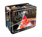 Pink Floyd 40th Anniversary Embossed Tin Lunch Box Lunch Box