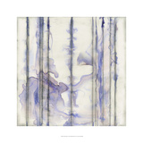 Visible Sound I Giclee Print by Jennifer Goldberger